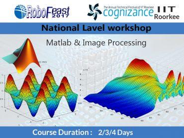 Matlab & Image Processing